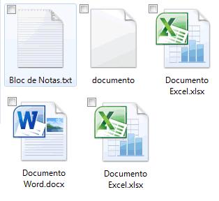 clic-archivos-seleccionar-windows-7