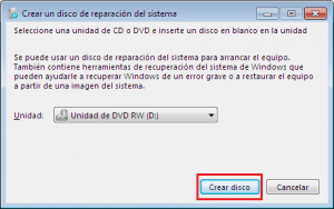 crear-disco-reparación-Windows-7