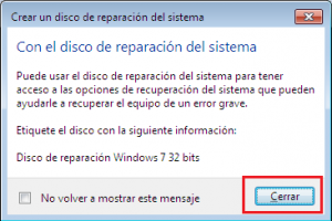 reparar-windows-7