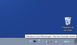 cuadros-dialogo-windows7-1