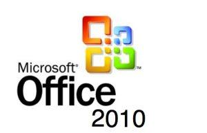 Microsoft Office 2010 Starter gratis pero con publicidad