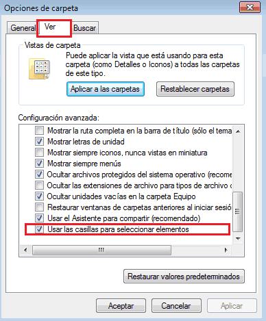 seleccionar-archivos-carpetas-clic
