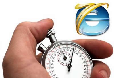 Mejorar nuestra velocidad conexion internet