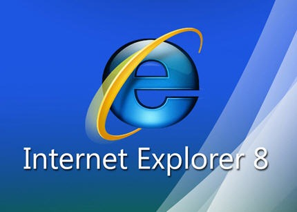 Desinstalar o quitar internet explorer 8 Windows 7