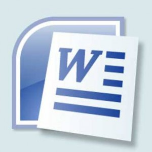 Quitar hipervinculos de word