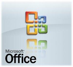 Abrir docuemento word 2007-2010  word 2003 office