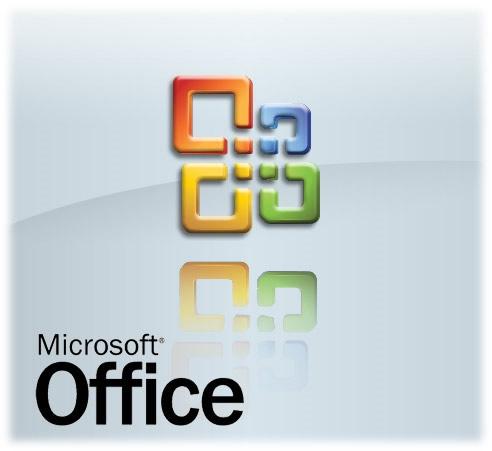 Abrir archivos documentos de Word 2007 2010 en Word 2003