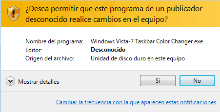 cambiar-color-barra-herramientas-windows-7-1