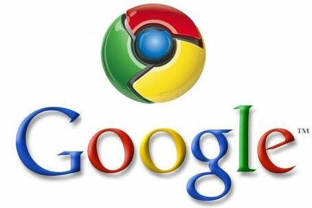 Eliminar contraseñas almacenadas Google Chrome