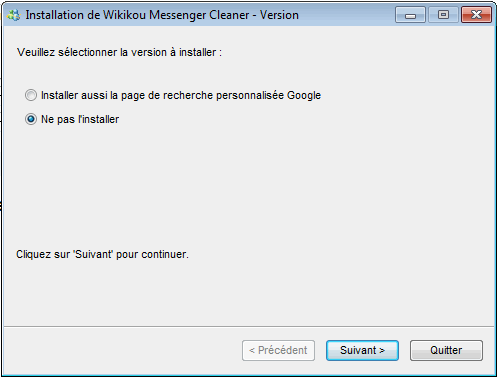 windows live messenger 2010 wikikou