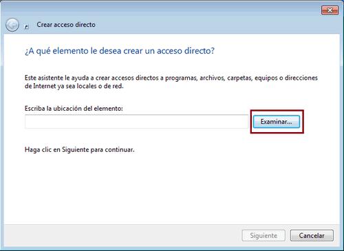 anclar-carpetas-barra-tareas-windows-7 (1)