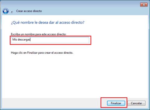 anclar-carpetas-barra-tareas-windows-7 (2)