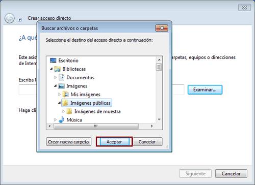 anclar-carpetas-barra-tareas-windows-7 (3)