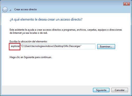 anclar-carpetas-barra-tareas-windows-7 (4)