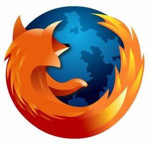 Recuperar y eliminar contraseñas almacenadas Mozilla Firefox