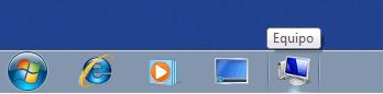 anclar-equipo-barra-tareas-windows-7-3