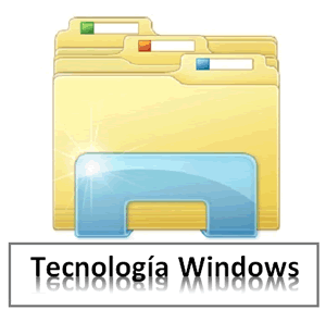 windows-7-bloquea-carpeta-cambiar-nombre