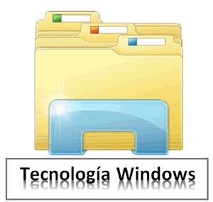 windows-7-bloquea-carpeta-cambiar-nombre