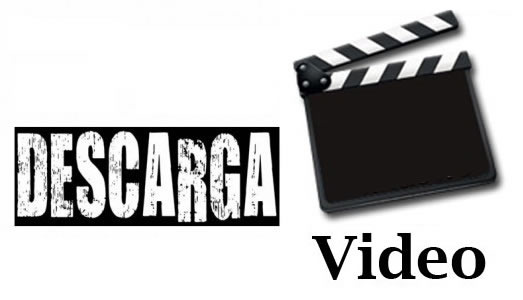 Descargar-videos-Megavideo