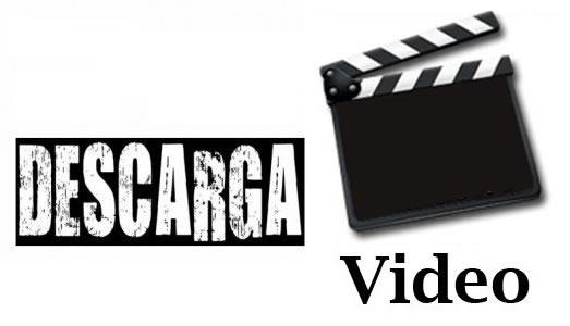 Descargar-videos-Megavideo