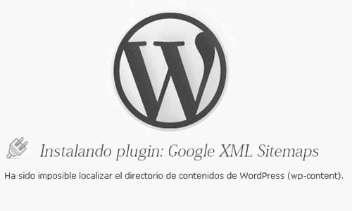 Unable-to-locate-WordPress-Content-Plugin-Theme-directory