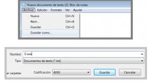 anclar-disco-duro-barra-tareas-windows-7-1