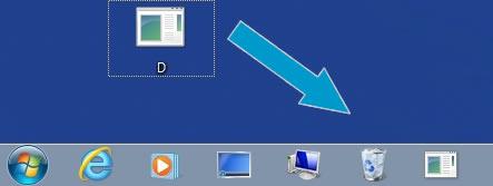 anclar-disco-duro-barra-tareas-windows-7-2