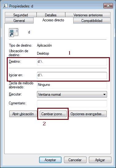 como-anclar-disco-duro-barra-tareas-windows-7