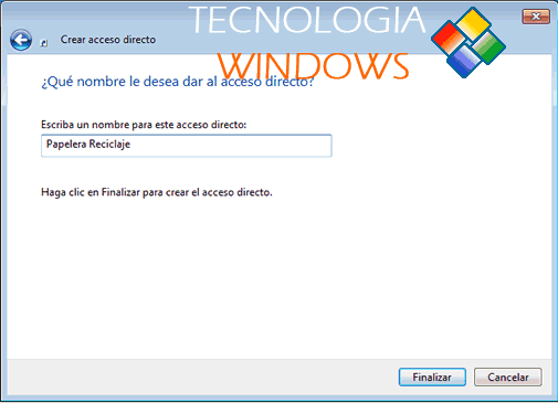 anclar-papelera-reciclaje-windows-7-1
