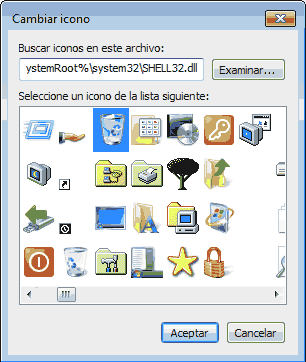 anclar-papelera-reciclaje-windows-7-2
