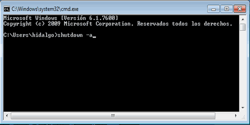 apagar-windows-forma-automatica-3