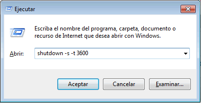 apagar-windows-forma-automatica-5