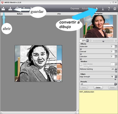 imagenes-convertir-fotos-dibujos-1