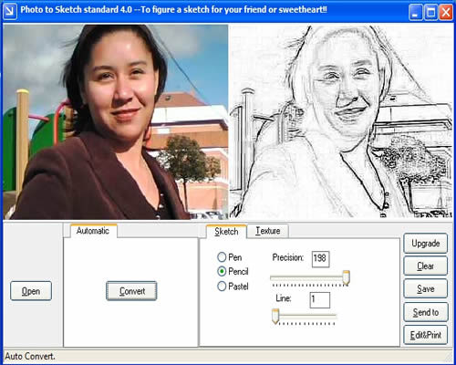 convertir-fotos-dibujos-imagenes