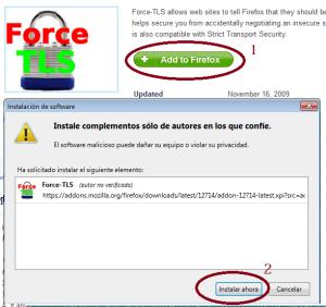 force-tls