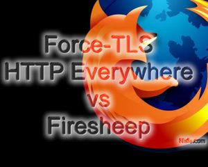 force-tls-http-everywhere-firesheep