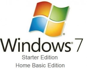 personalization-panel-windows-7-starter-home-basic