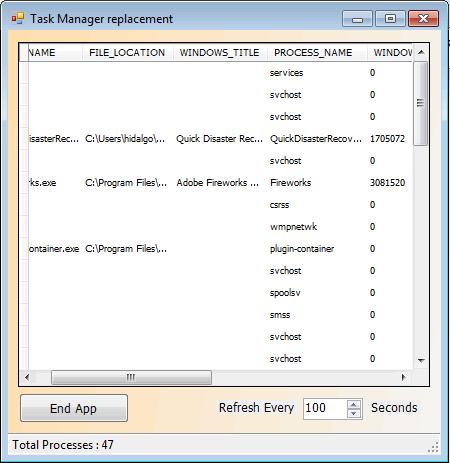 reparar-regedit-opciones-carpeta-registro-windows