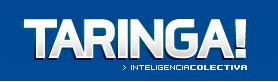 taringa-logo