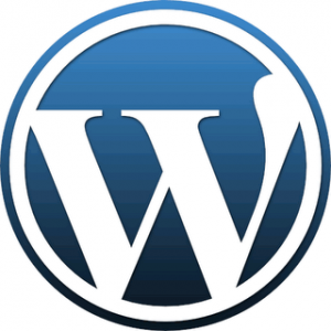 Unable-to-Locate-Wordpress-Content-Directory-wp-content