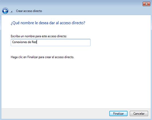 acceso-directo-conexiones-red