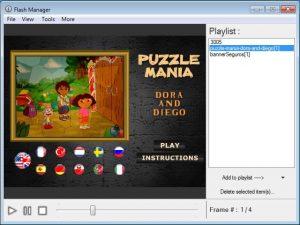 bajar-juegos-online-flash