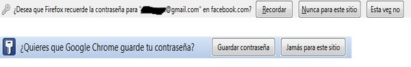 como-recuperar-password-facebook