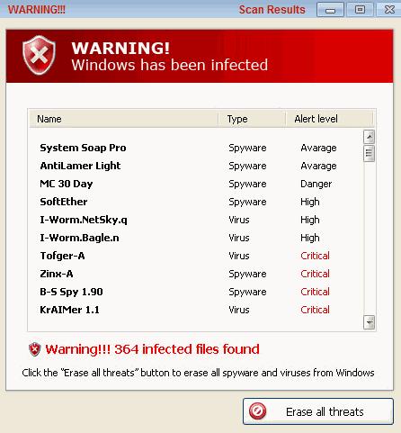 fake-rogue-falso-antivirus