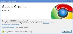 google-chrome-8