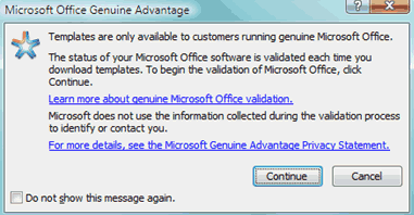 microsoft-genuine-advantage