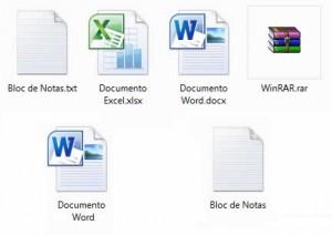 mostrar-ocultar-extensiones-archivos