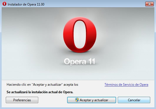 opera-11