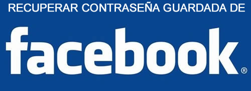 recuperar-password-facebook