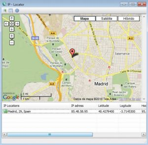 ubicar-localizar-ip
